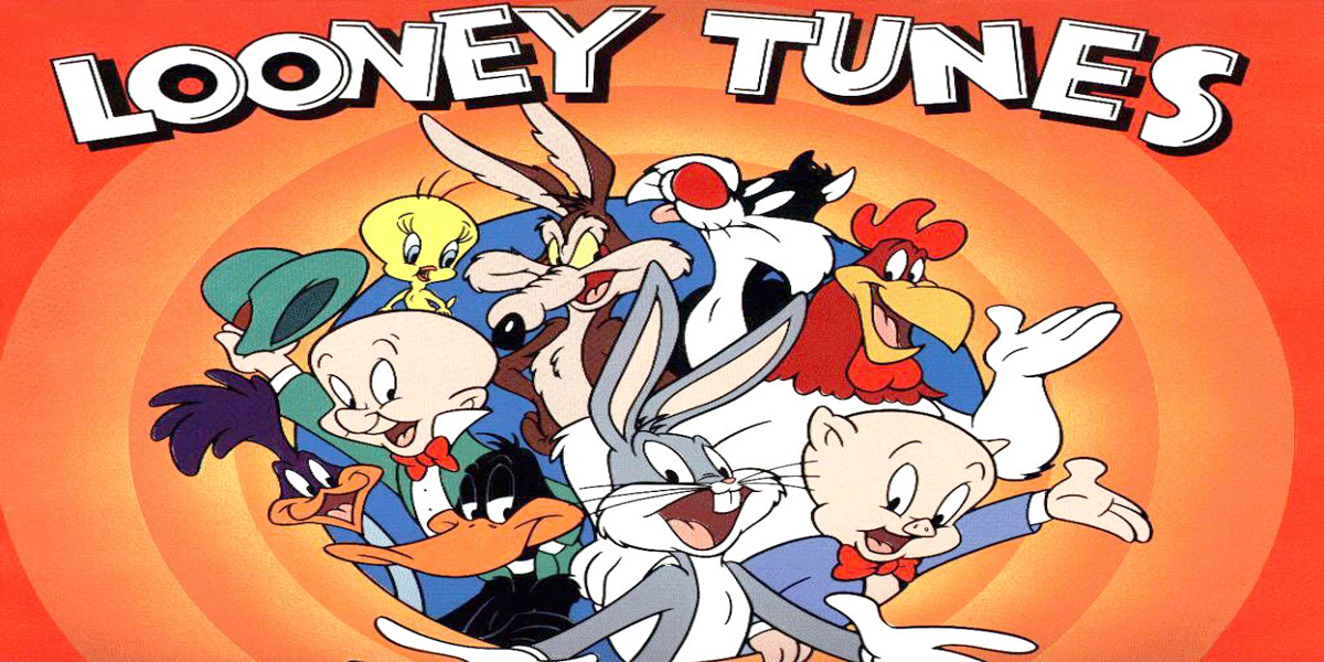 How Well Do You Know The Looney Tunes Thequiz