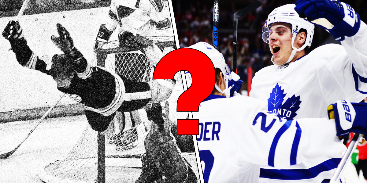 How Well Do You Know The NHL s Original Six  601a6b07a