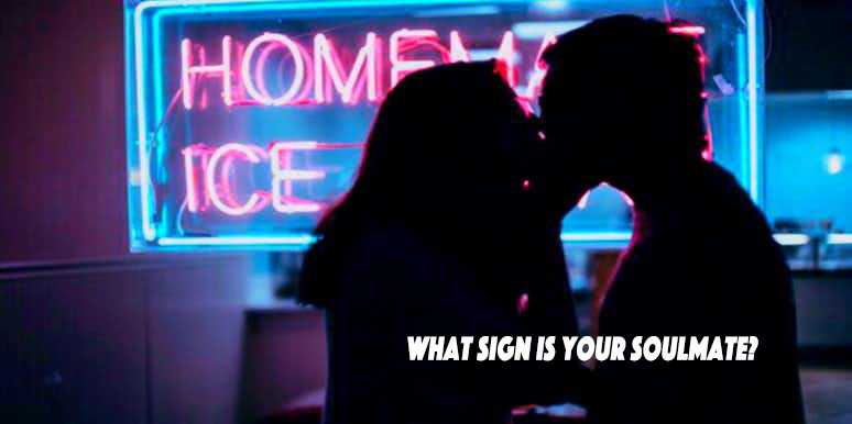 What Star Sign Is Your Soulmate? | TheQuiz