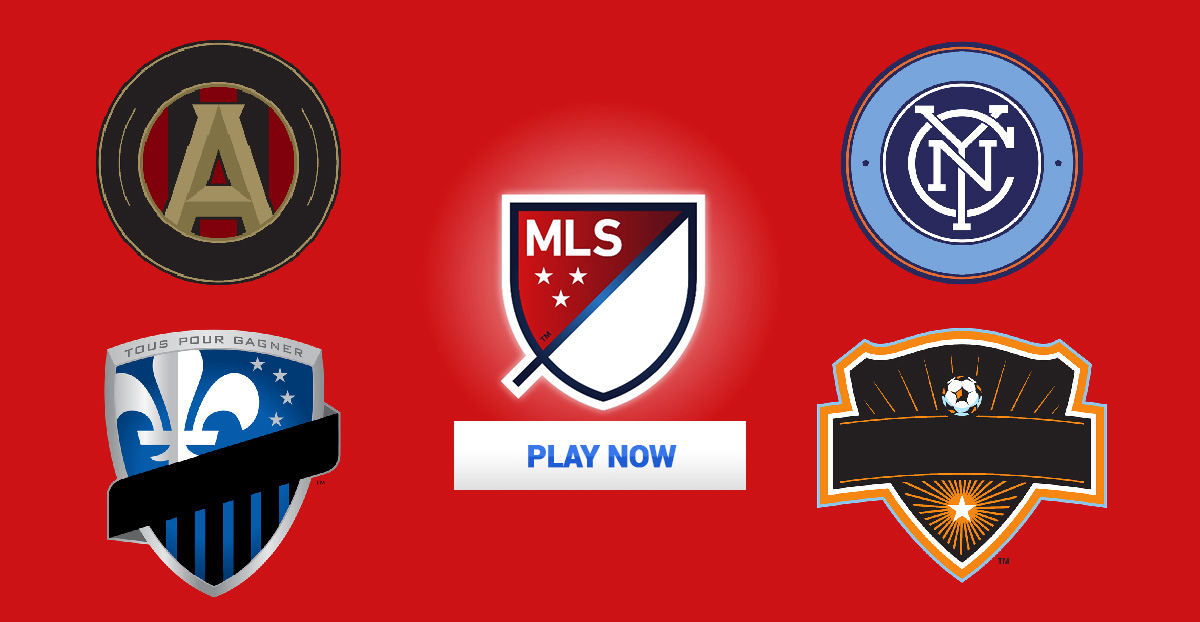 can you match the logo to the mls team thequiz can you match the logo to the mls team