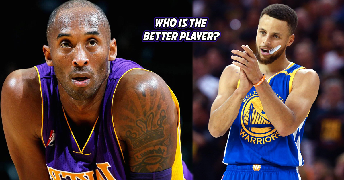Inca Empire gest Falang  Rate These NBA Players And We'll Guess Your Favorite Team
