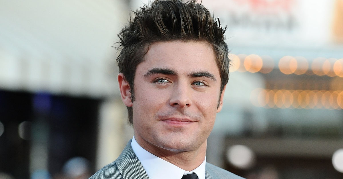 Play 'Date Or Friendzone' With These Famous Men And We'll